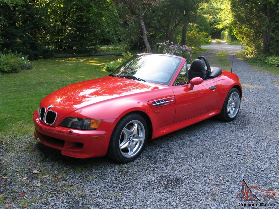 bmw z3 m roadster topless beauties pinterest bmw. Black Bedroom Furniture Sets. Home Design Ideas