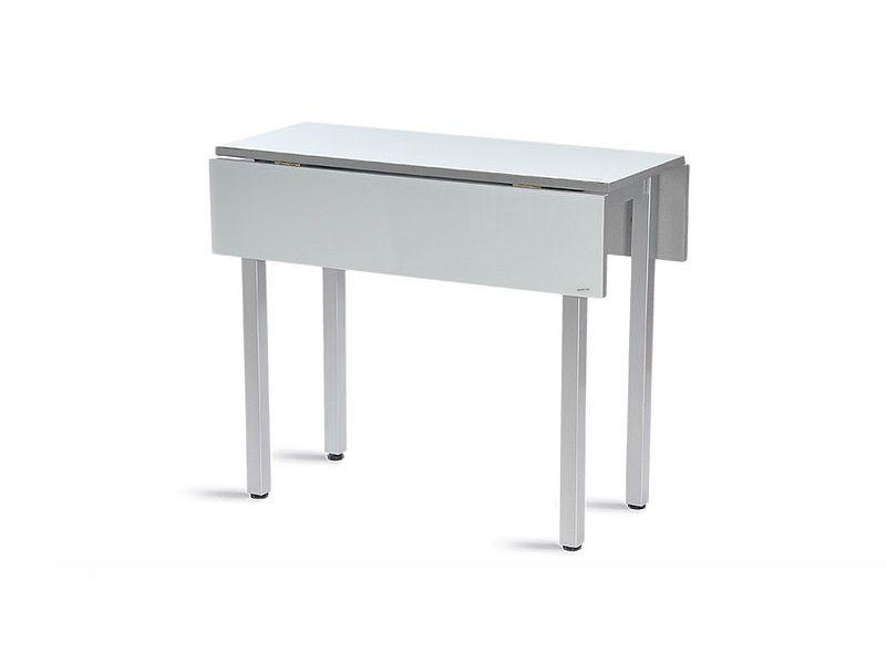 Mesa cocina plegable alas Gisel | HABITACION en 2019 | Mesas de ...