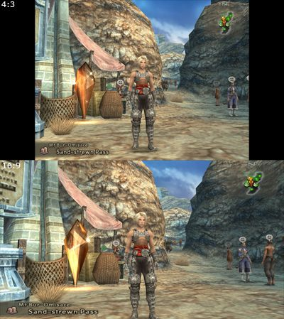 PS2 Emulation with PCSX2 - share your game configs!