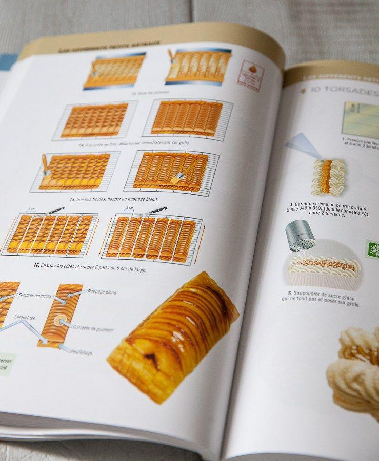Patisserie Boulangerie Traiteur Si Tu Passes Ton Cap Le