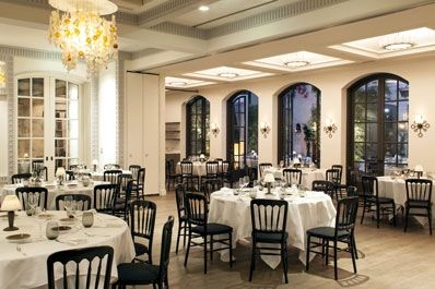 Private Dining Rooms Miami Spago Beverly Hills Private Dining Room  Restaurants  Pinterest