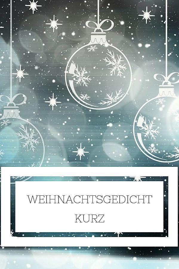 Kerst Adventszeitspruch Contemplatief Attent Klassiek De Kaart Moet In 2020 Gedicht Weihnachten Besinnlich Spruch Weihnachten Besinnlich Kurz Weihnachten Zitate Besinnlich