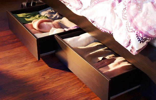 Hej Bei Ikea Osterreich Designs Kleiner Schlafzimmer Ideen Fur Kleine Schlafzimmer Und Platzsparende Betten