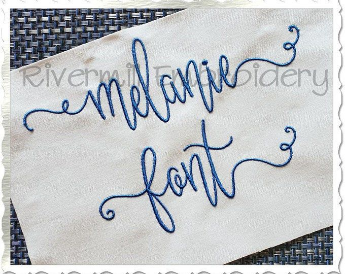 Download Bundle 10 Best Sellers embroidery fonts Embroidery Fonts ...