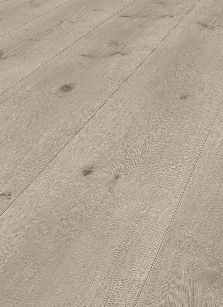 Latest Images brown Laminate Flooring Ideas Homeowners