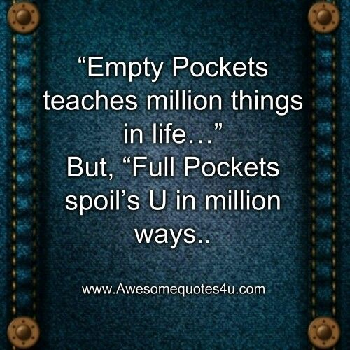#lesson #life