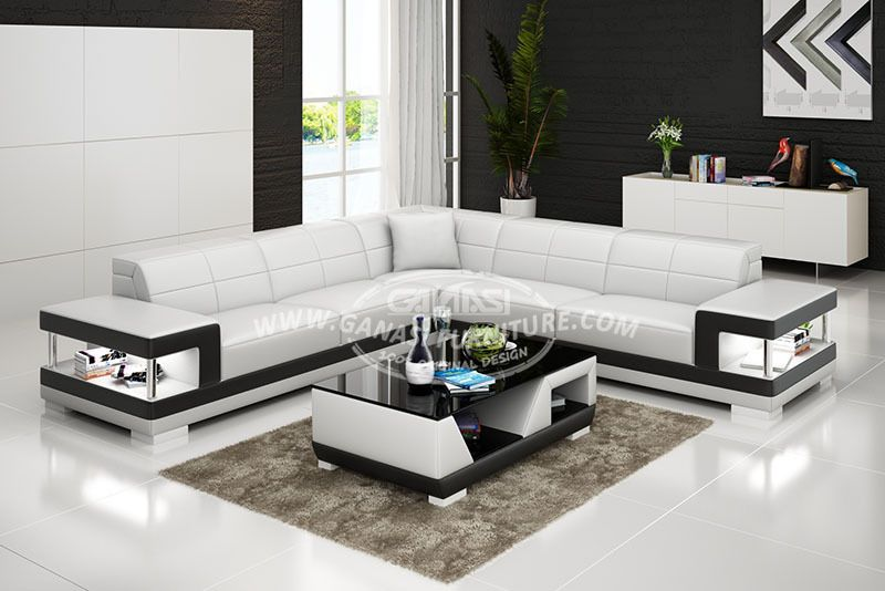 Image For Latest Cheap Sofa Set For Sale Gallery | Sofa Design Ideas |  Pinterest | Cheap Sofa Sets And Leather