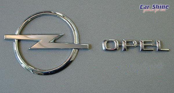 Car Logo Opel Car Logos Cars And Opel Manta