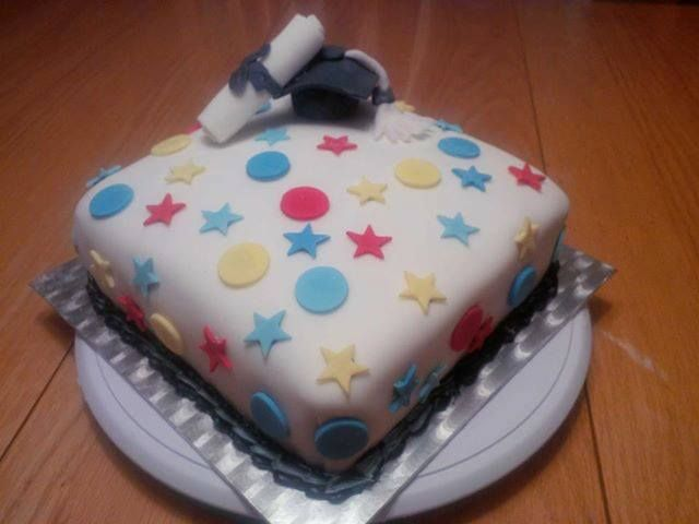 For any celebration of any kind, reach out to SweetnTasty Cakery, for custom design cake at affordable pricing