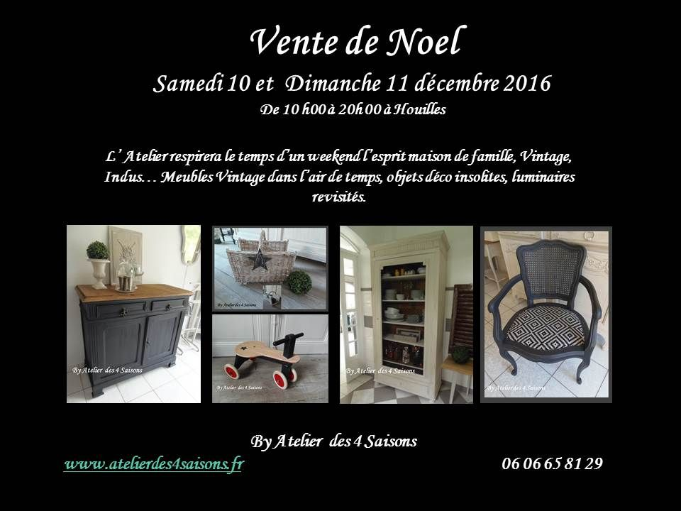 l 39 atelier des quatre saisons meubles peints pinterest maison de famille quatre saisons et. Black Bedroom Furniture Sets. Home Design Ideas