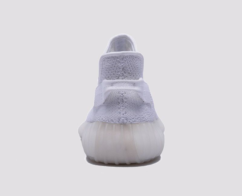 Yeezy Boost BY9611, Buy Cheap Yeezy 350 V2 BY9611 2017