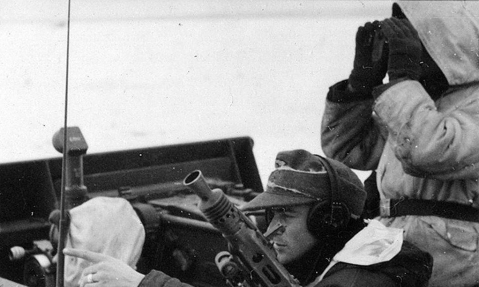 J.Peiper-russia-1942