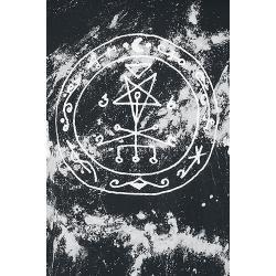 Photo of Alchemy England Death Fetish T-Shirt