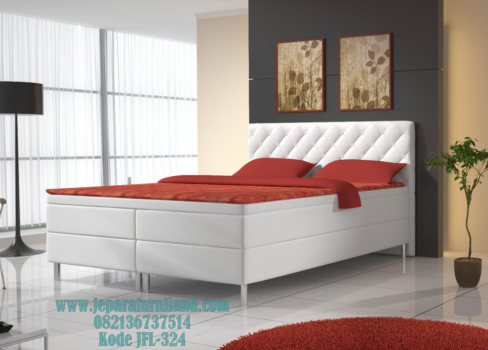 Konsep Ranjang Tidur Minimalis Murah Terbaru Simple  Model Tempat Tidur Minimalis Modern Masa Kini Simple