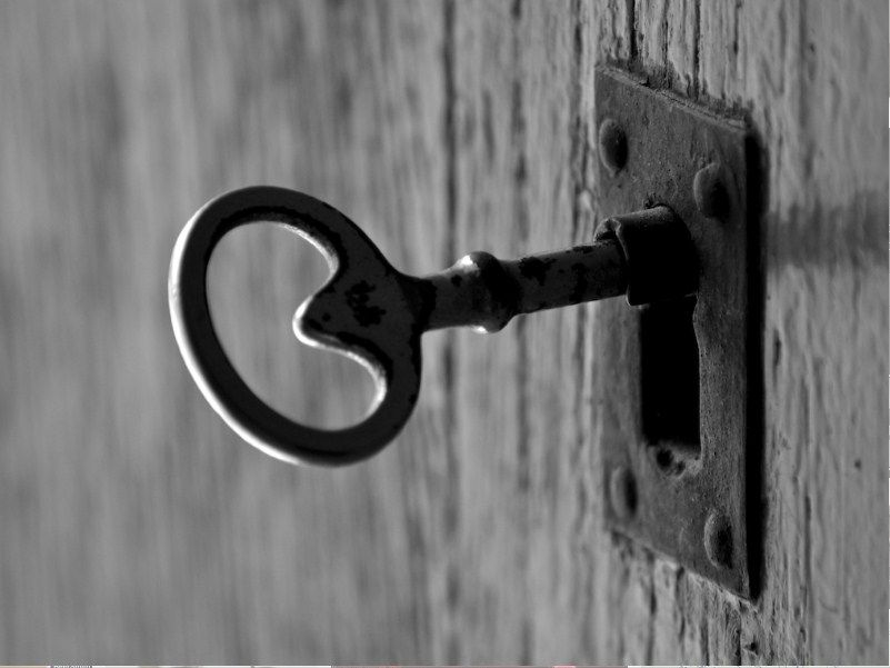 Leadsking unlock your content soi au ready to give