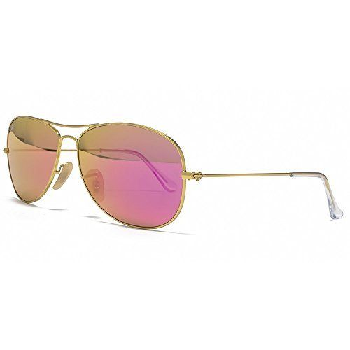 ray ban sunglasses amazon canada