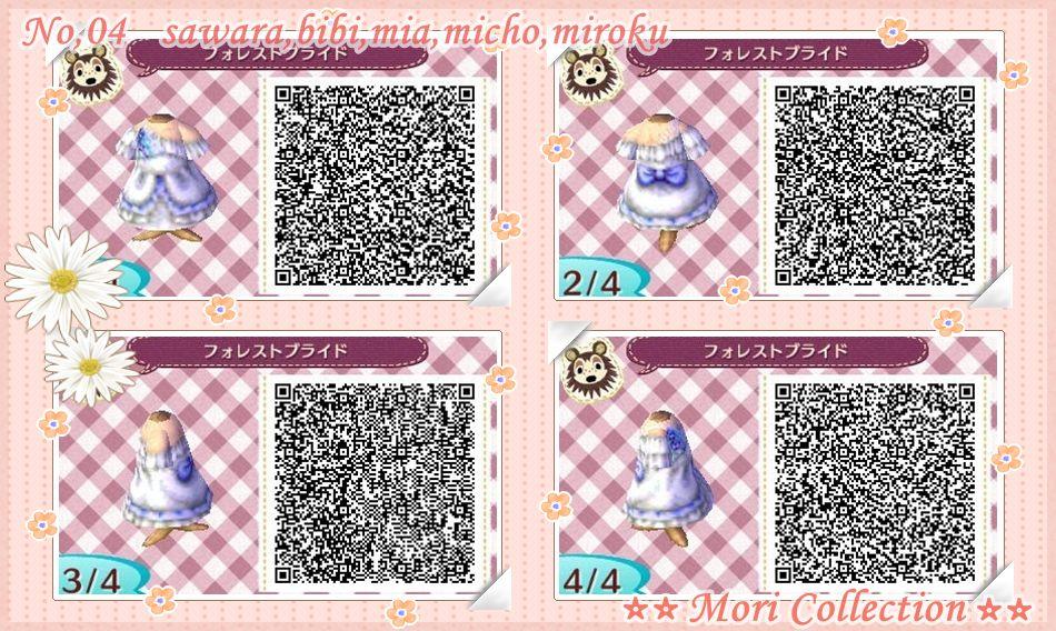 Animal Crossing New Leaf Qr Code Flag Paint Brush