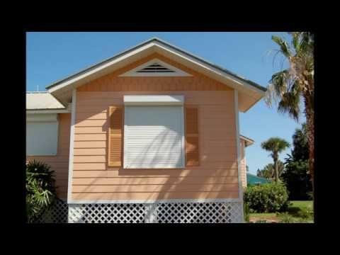 Hurricane Shutters Brevard County | Hurricane shutters ...