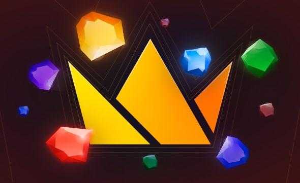 Majestic king slot free