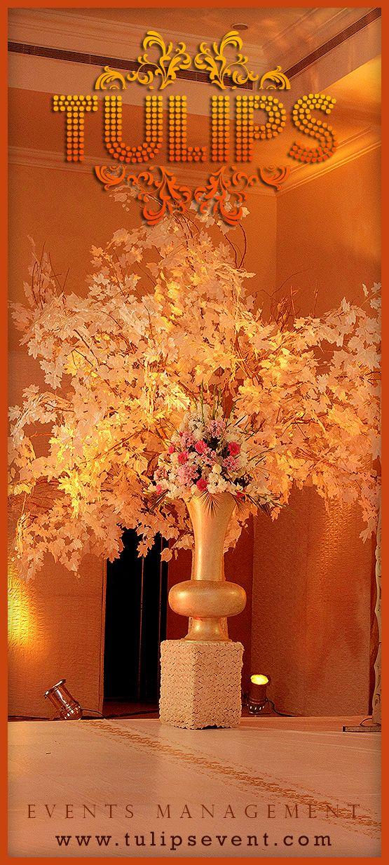 Beautiful wedding decoration props in pakistani weddings beautiful wedding decoration props in pakistani weddings pakistaniweddings tulipsevent flowering weddingdecor junglespirit Images