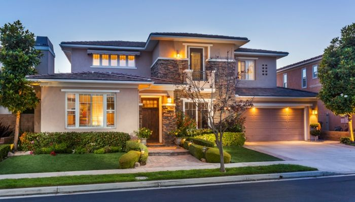 BanCorp Properties: Mission Viejo Real Estate and Mission Viejo Homes For Sale