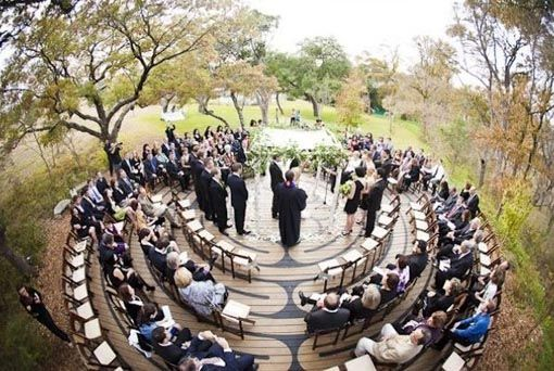 Ideas For Outdoor Summer Wedding Centerpieces | Diy Outdoor Wedding Ideas |  Creativeweddingideas.net