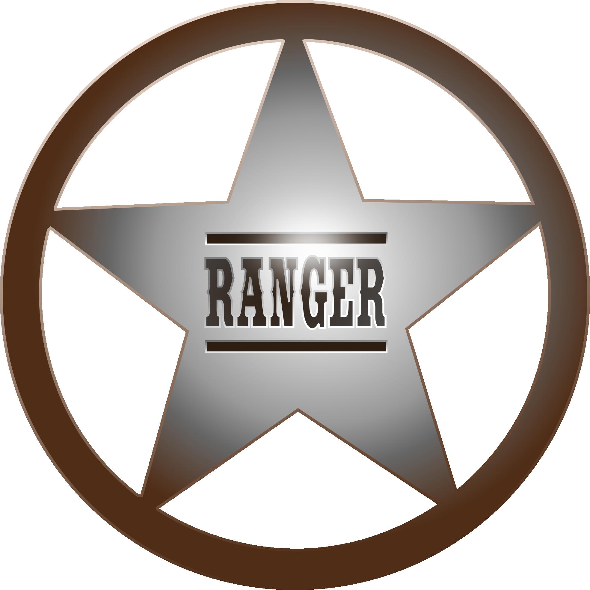 Texas Clip Art Net Clip Art Texas Ranger Star September 2011 Clip Art Ranger Badge Texas Rangers Logo