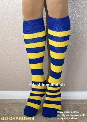 132f9ee6da7 minion tights knee highs