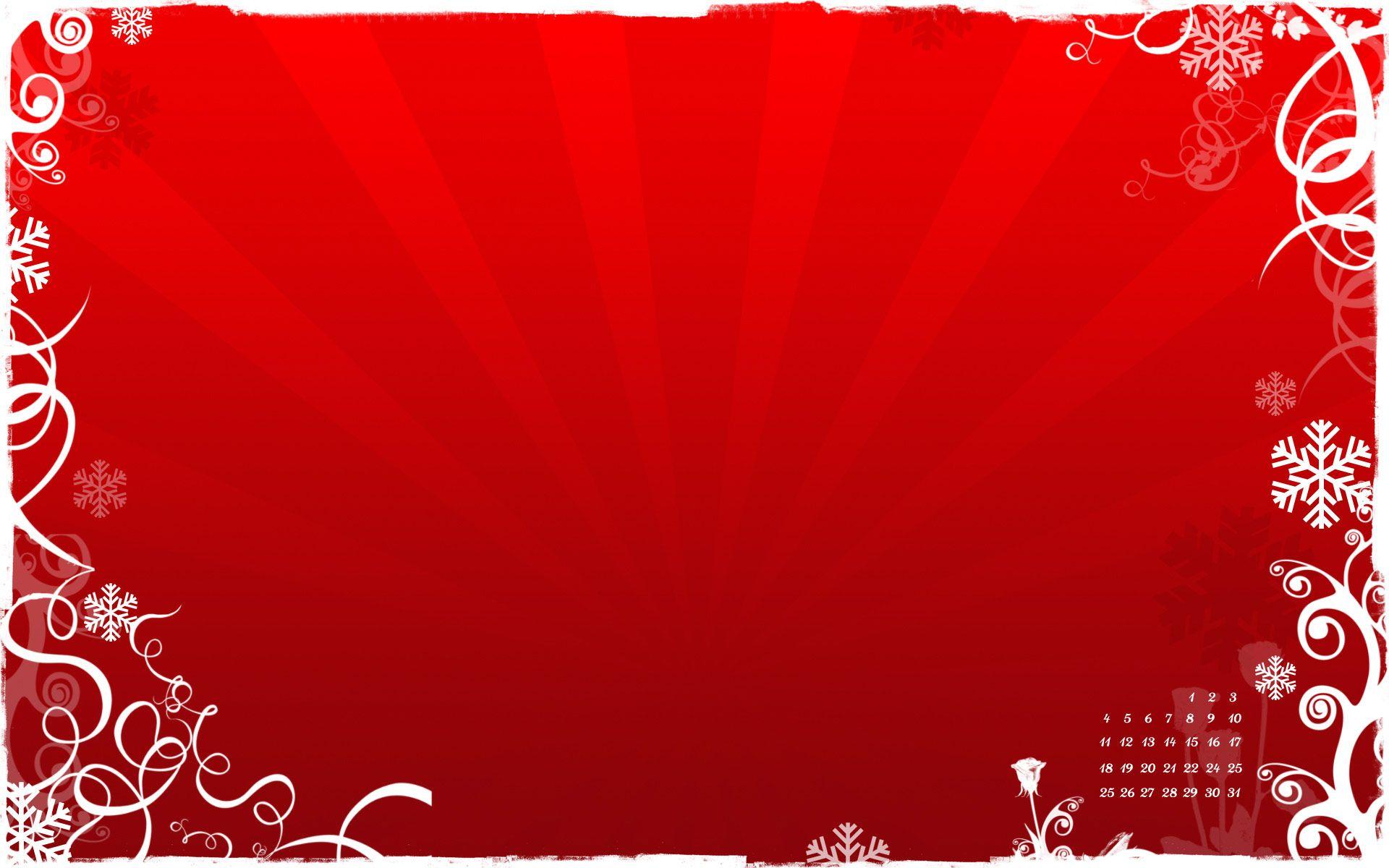 Fondos De Pantalla Navidenos Gratis: Fondos Navideños Gratis Para Fondo De Pantalla En Hd 1 HD