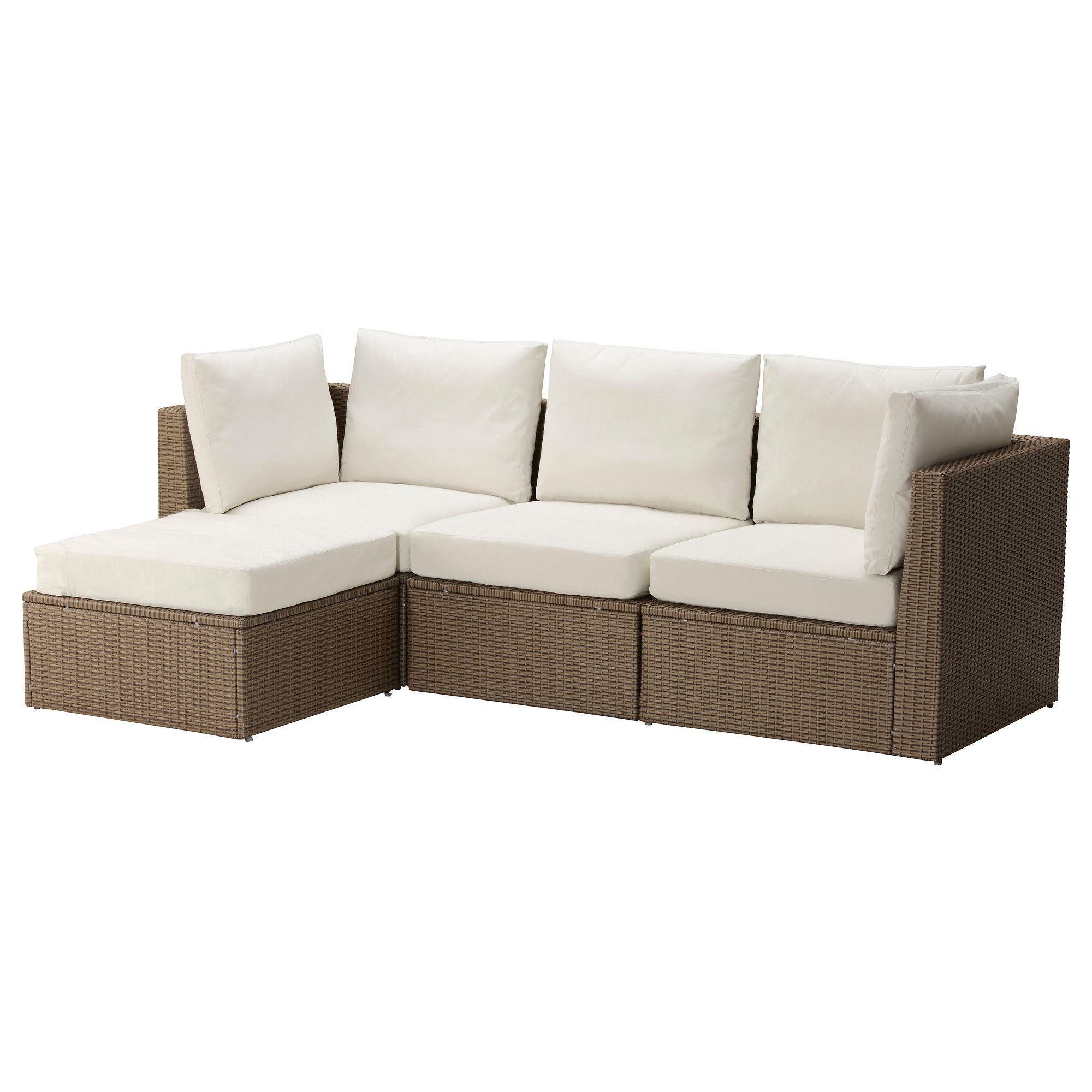 7 Seater Customized American Suede Sofa nairobi furniture