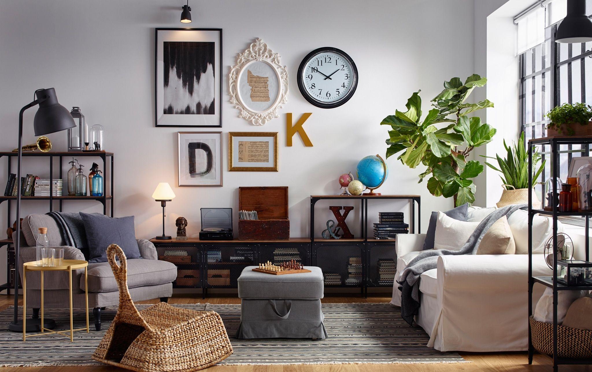 Küchenideen ahornschränke brilliant picture of industrial look living roomindustrial look