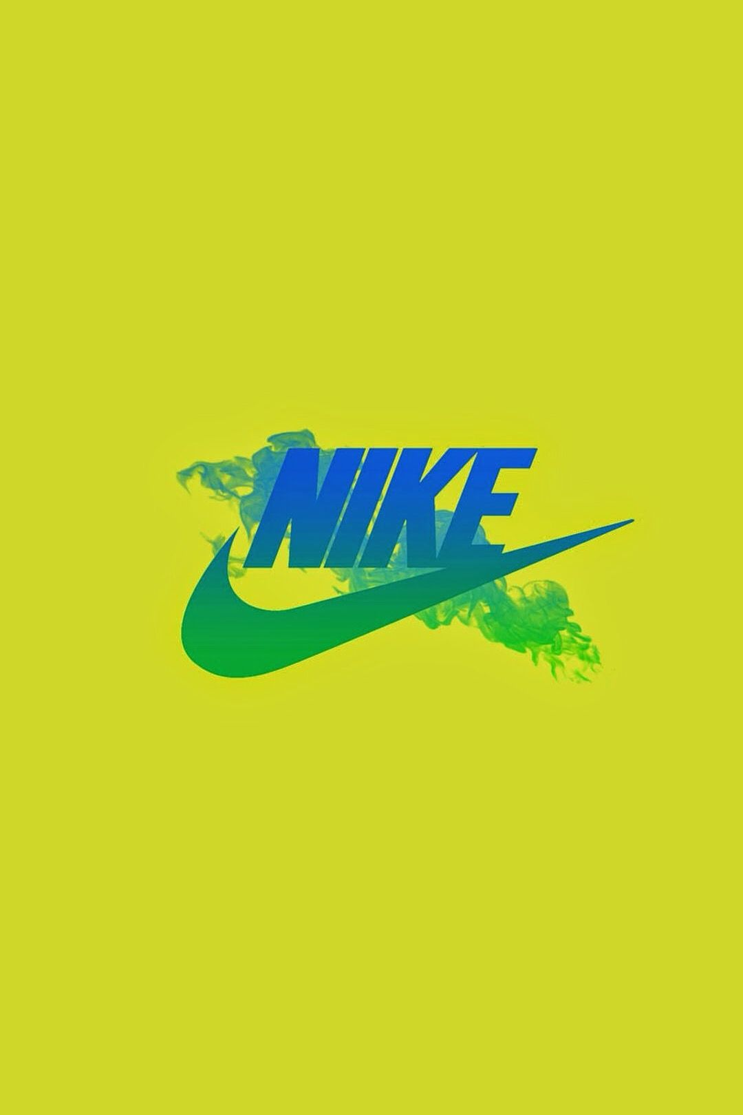 online store 7caf6 301bf  hypebeast  wallpaper  allezlesbleus  iphone  android  background  오웬 샌디  Nike. Visit. April 2019