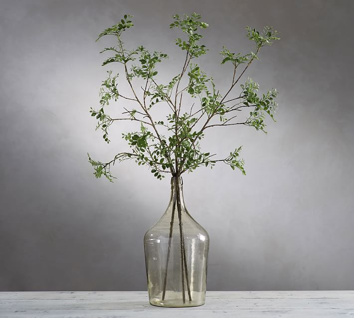 23+ Fake branches for vase ideas
