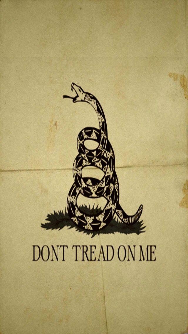 Pin Oleh Marlon Martirosoff Di Libertarianism Desain Grafis Grafis Desain