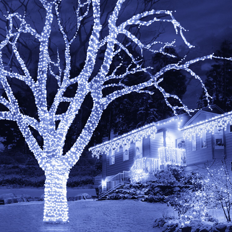 Pin by David Hope on Lights | Pinterest | Christmas lights ...