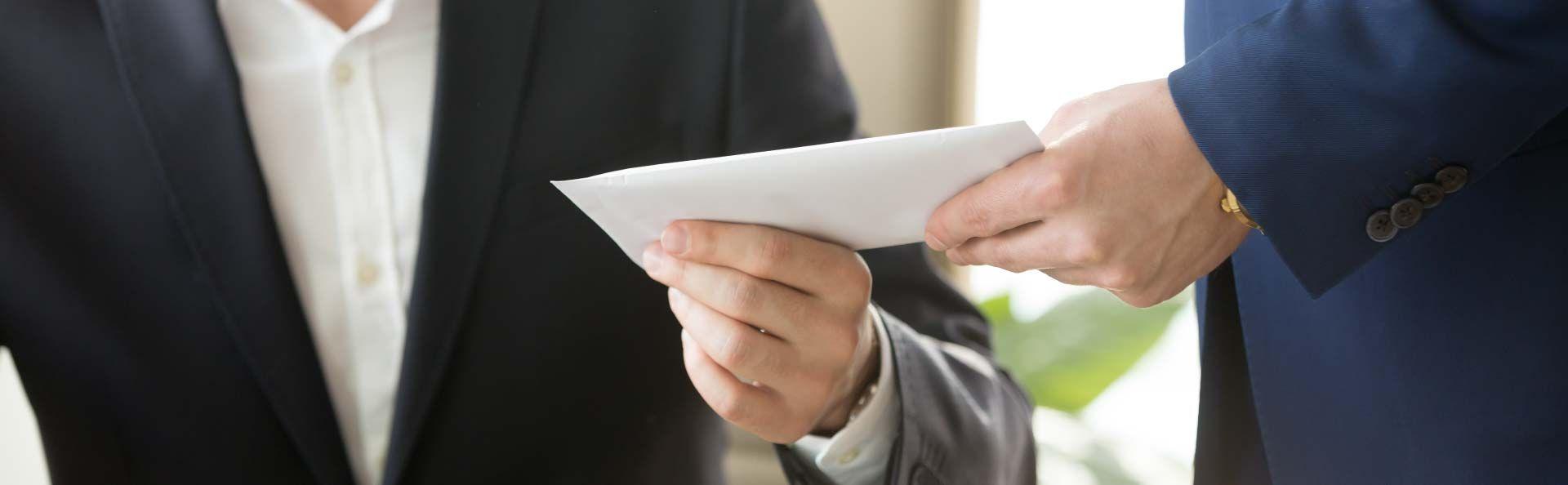 New York Life Insurance Denial Attorney Lawyers In Nyc Nj