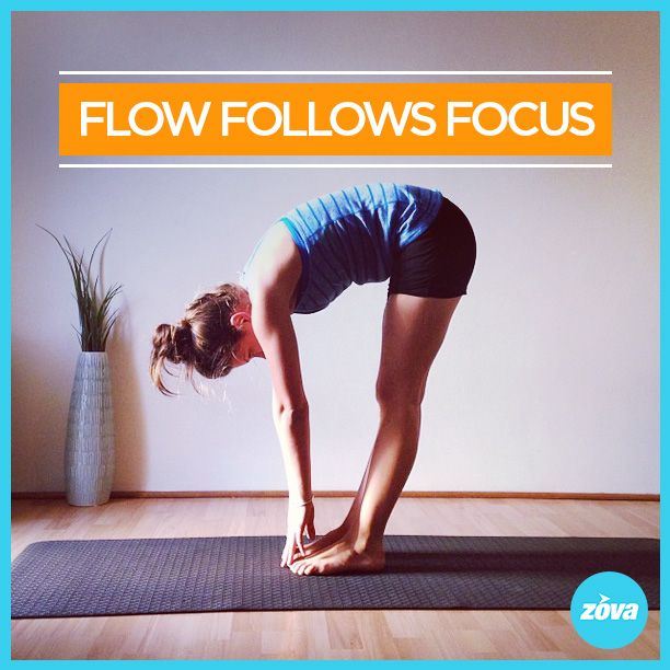Breathe. Focus. Stretch | #yoga #fitness #zova #relax #happy #yogi #focus #quote #motivation #healthy #health #beautiful #inspiring #inspiration |