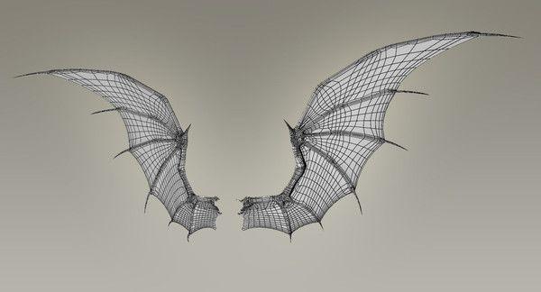 bat wing google ��� old masters pinterest masters