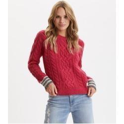 Photo of Damensweatshirts   – Products – #Damensweatshirts #Products