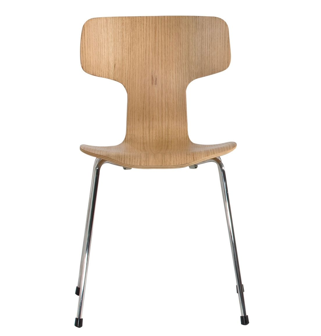 Replica Arne Jacobsen 3103 Chair by Arne Jacobsen - Matt Blatt