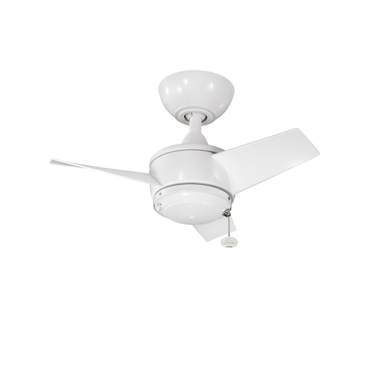 Robot Check Ceiling Fan White Ceiling Fan Outdoor Ceiling Fans