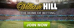 Cricket betting william hill aid and abetting