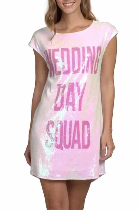 Hayley Paige Wedding Day Sparkle Dress Top Reviews is part of Party Clothes Sparkle -