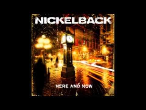 Gotta get me some guitar pro tab by nickelback @ musicnoteslib. Com.