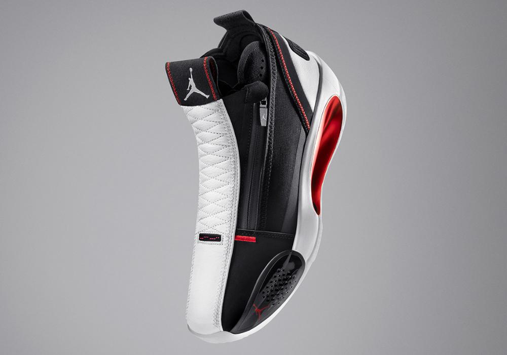 Nike Jordan All Star 2020 Shoes Release Preview | SneakerNews.com ...