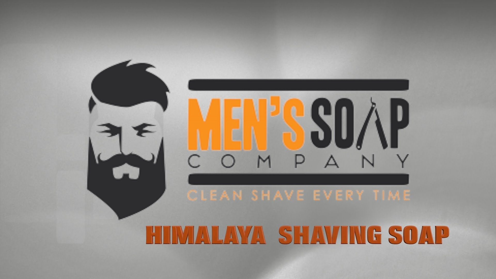 Review - Men's Soap Company