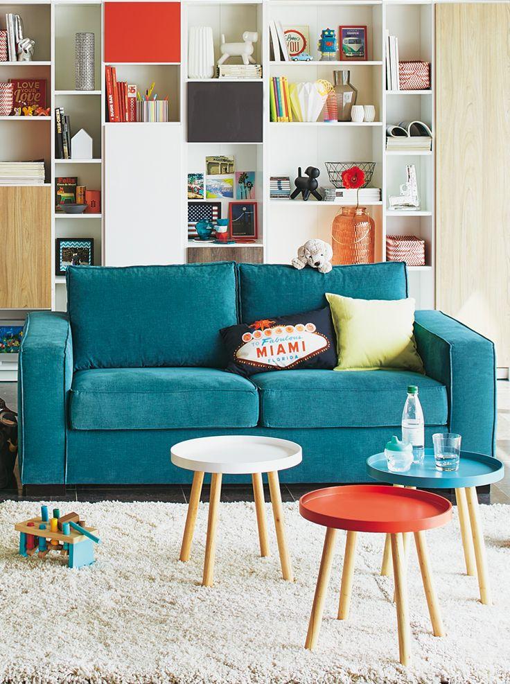 salon california alin a jeu concours pinterest a gagner un canap d 39 une valeur de 499. Black Bedroom Furniture Sets. Home Design Ideas