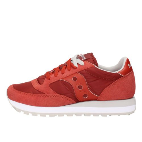 SAUCONY 'allenamento with SAUCONY Sneaks' US 12