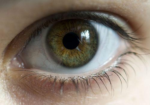 Rare Eye Color Chart Natural Eye Colors Hazel Hazel Eye Make Up