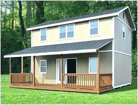 2 Story Shed Home Depot Conversion Kits Home Depot Tiny House Shed To Tiny House Shed Homes